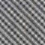 目が悪い人しか見えないロリ画像