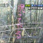 日本の自殺死亡率、先進国で最悪レベルだった