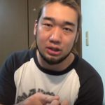Youtuber「咬ませ犬としか戦わない浪花の逃犬で鼻ツマミ者の亀田!俺に買ったら1000万円やる!」