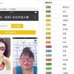中国の企業が実施した美人コンテストで美人ではない太った女性が優勝してしまい話題に